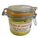 Foie gras de canard entier du Sud Ouest - 300 g