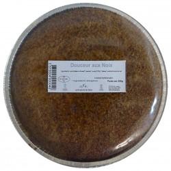 DOUCEUR AUX NOIX (GATEAU) - 350 g