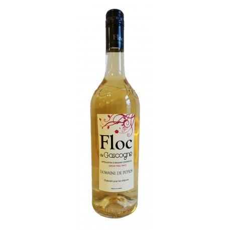 FLOC DE GASCOGNE BLANC - 75 cl