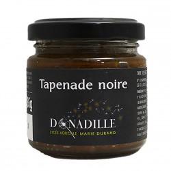 TAPENADE NOIRE - 85 g