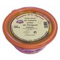 FOIE GRAS DE CANARD ENTIER DU PERIGORD - 190 g