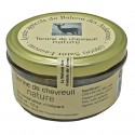 TERRINE DE CHEVREUIL NATURE - 150 g