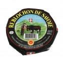 REBLOCHON AOP - 450 g